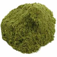 Alfalfa Powder Alfalfa Sprout Powder Alfalfa Juice